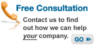 Contact us now for free consultation and find out how we can help your company reach executive decision makers for qualified prospect sales appointments