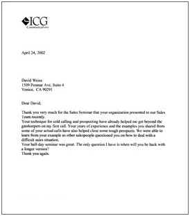 letter_04_thumb Sales Prospect Letter Template on previous clients, web hosting, life insurance, direct mail, previous auto, for pressure washing home,